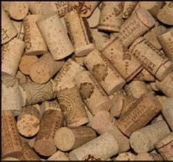 How to Make a Birdhouse From Corks thumbnail
