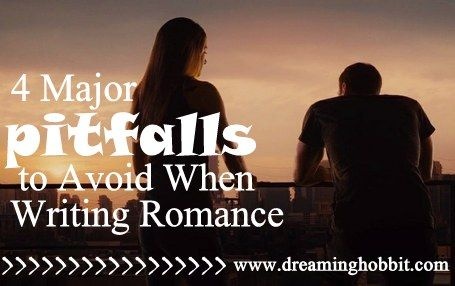 Whether it's the main plot or just a subplot, as writers, many of us strive to write good romance. We endeavor to create unique characters for our readers to ship. We want their relationships to be cute, genuine, and exciting; and so it's important to watch out for certain clichés that make for cheap, unrealistic […]