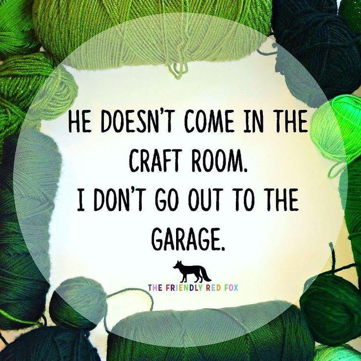Mejores 180 imágenes de iCraft Therefore iAm en Pinterest   Humor ...