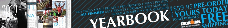 Haines City, Florida  |   Sunday, May 19, 2013  |   1.2 mile swim / 56 mile bike / 13.1 mile run