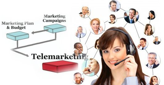 There is lots of myth popular among people about the concept of telemarketing. The reality about telemarketing is utilized by business entities of all sizes. They use it for the introduction of new products and services, ensuring complete client satisfaction, and fixing appointments with quality sales leads.