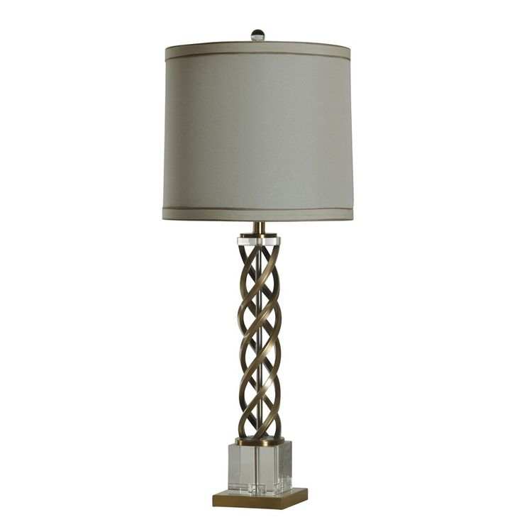17 Best Images About Lighting Table Lamps On Pinterest