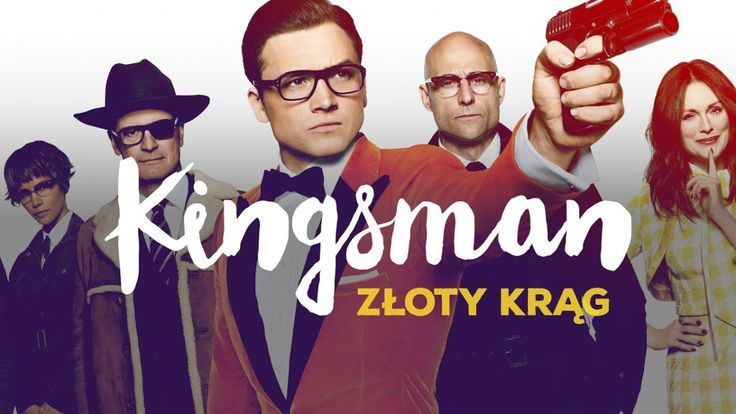 OGLĄDAJ TUTAJ  Kingsman: Złoty krąg, Kingsman: Złoty krąg 2017, Kingsman: Złoty krąg cda, Kingsman: Złoty krąg 2017 cda, Kingsman: Złoty krąg zalukaj, Kingsman: Złoty krąg 2017 zalukaj, Kings…