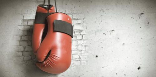 Sufre enmiendas el reglamento de la Comisión de Boxeo de Puerto...