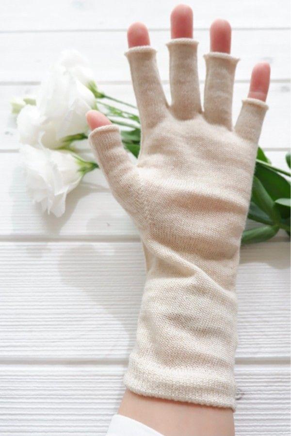 対策 腱鞘炎 その症状は「パソコン腱鞘炎」かも? 今すぐできる予防と対策7項目