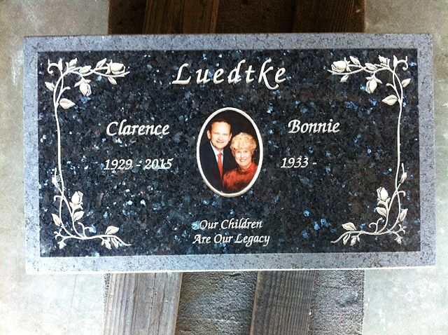 17 Best Images About Ceramic Picture For Headstone Ceramic