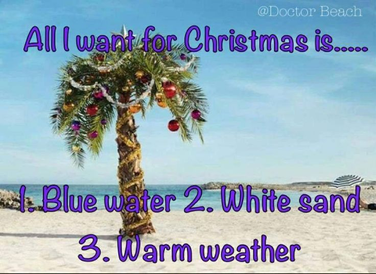 Via Coldwell Banker Turks & Caicos Islands  And.... it's December, are you still dreaming of that winter getaway home? Contact Coldwell Banker Turks & Caicos Islands and we can make that happen. #getawayhome #caribbeanlife #luxury #christmas #gracebaybeach #realestateinvesting #coldwellbankertci