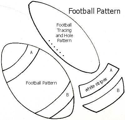 Google Image Result for http://0.tqn.com/d/scrapbooking/1/0/Y/6/1/football_pattern.jpg