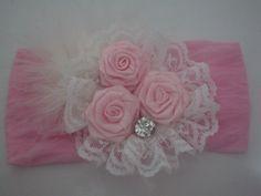 faixa-para-bebe-flores-rosa-e-renda-flores-rosa