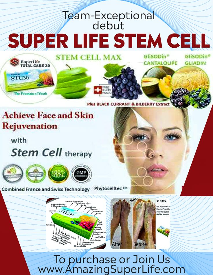 Contact me for your package just email and put Super Life