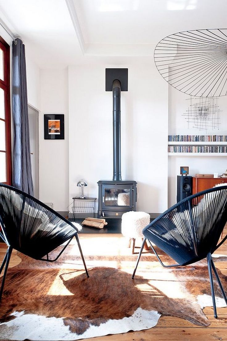 32 best Fauteuil Acapulco images on Pinterest | Acapulco chair ...