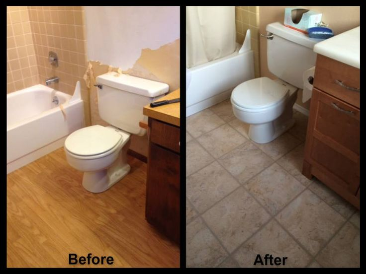 installs allure flooring bathroom loves plans vinyl cleaning cherry reviews 2014