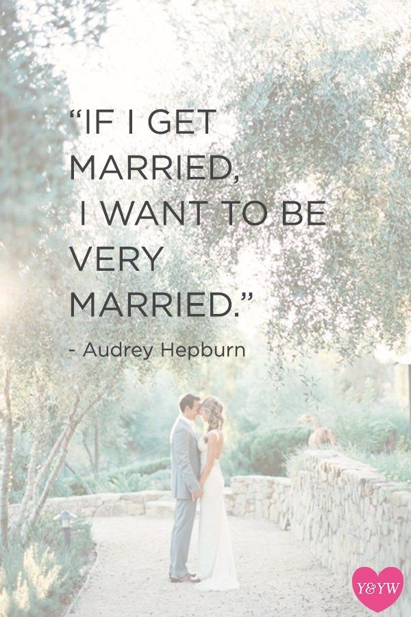 Best romantic love quotes for your wedding speeches and readings