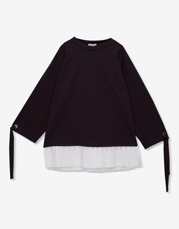 https://www.pullandbear.com/pl/dla-niej/wyprzedaż/odzież/bluzy-sportowe/bluza-z-łączonych-materiałów-z-wiązaniem-na-rękawie-c29018p500052012.html?SALES