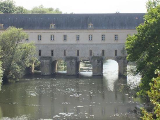 Thionville Volkrange Moselle avec sortir loisir