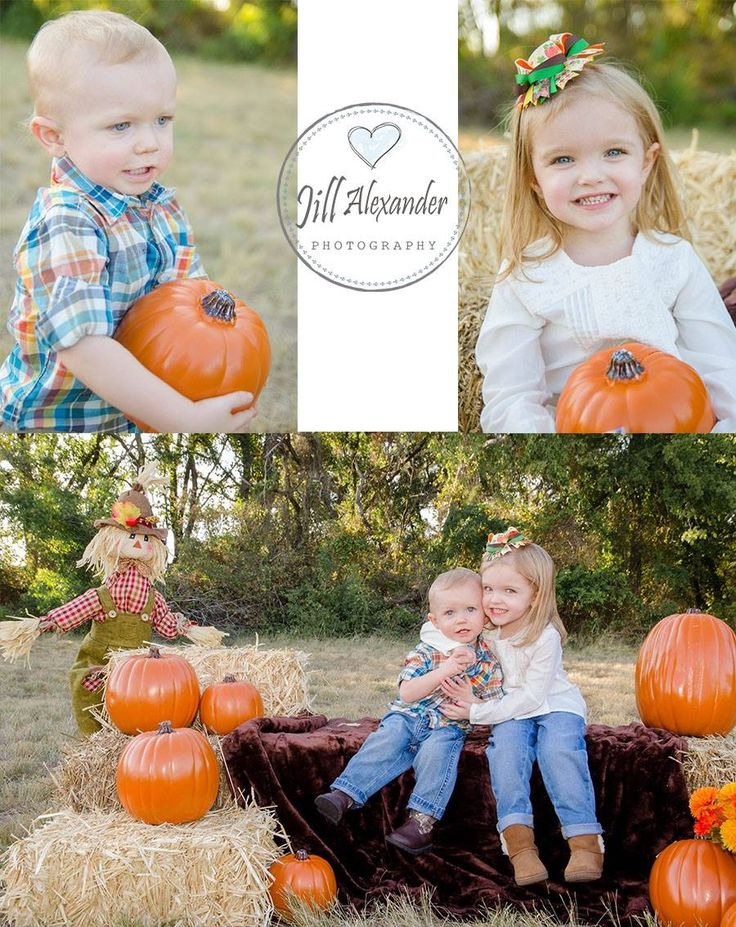 Fall mini session, Fort Worth photographer, Fort Worth photography, fall minis, kid photography