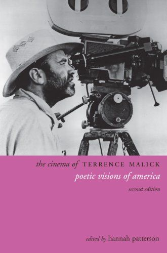 The Cinema of Terrence Malick: Poetic Visions of America, Second Edition (Directors' Cuts) by Hannah Patterson http://www.amazon.com/dp/B00BAHAU7U/ref=cm_sw_r_pi_dp_bH0Owb1MY013E