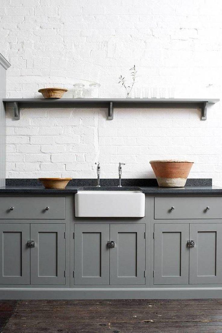 390 best splashbacks images on Pinterest | Kitchens, Cuisine design ...