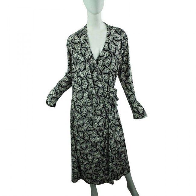 Vestido 42 Laura Ashley Diseños - Ropa Mujer - Sensacional