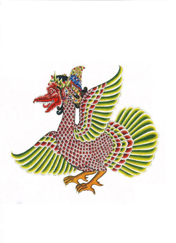 JATAYU. Jatayu famous appearance in Ramayana epic is when he tried to save the kidnapped Dewi Shinta from King Rahwana