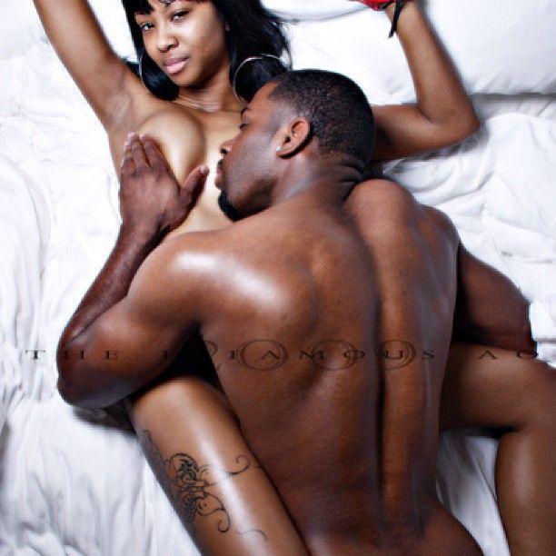 Free erotic bondage sex