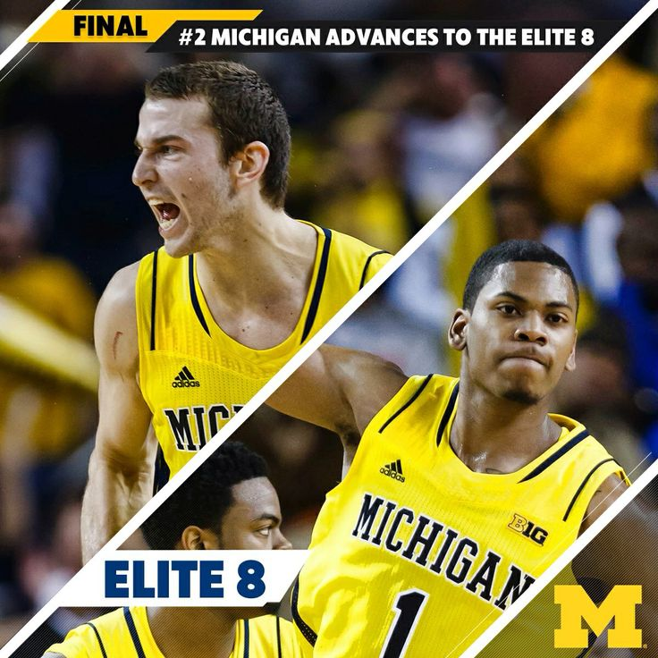 School Shooting Umich: 76 Best Michigan Wolverines Basketball Images On Pinterest
