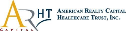 """Awesome ! American Realty Capital Healthcare Trust Announces Common Stock Distribution for September 2014 http://photos.prnewswire.com/prnc/20120525/NY14374LOGO <p><a href=""""http://www.prnewswire.com/news-releases/american-realty-capital-healthcare-trust-announces-common-stock-distribution-for-september-2014-273155951.html""""><img src=""""http://photos.prnewswire.com/prn/20120525/NY14374LOGO"""" align=""""left"""" width=""""144"""" alt=""""http://photos.prnewswire.com/prnc/20120525/NY14374LOGO"""" border=""""0""""></a>NEW…"""