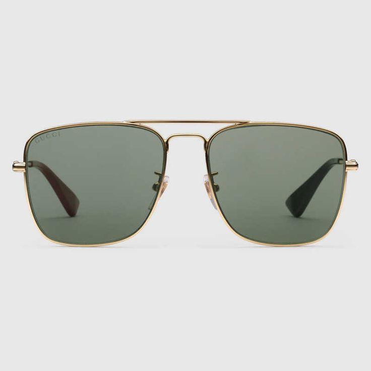 Latest sunglasses for Pakistani boys