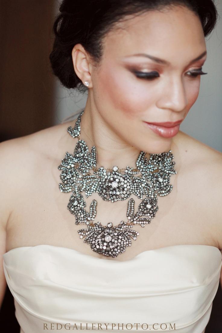 13 best Jenny Lee images on Pinterest   Short wedding gowns, Wedding ...