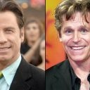 "John Travolta's friendship with ""Grease"" star Jeff Conaway ended after Travolta attempted to give him oral sex while he was sleeping, according to a bombshell new report from the National Enquirer. R.I.P. Jeff Conaway....."