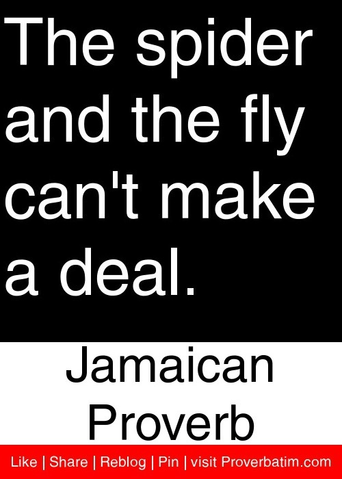 Jamaican Quotes Amazing Jamaican Sayings About Being Strong Picture