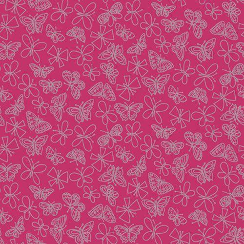 Paper Butterflies Desktop Wallpaper Preview   wallcaper.net