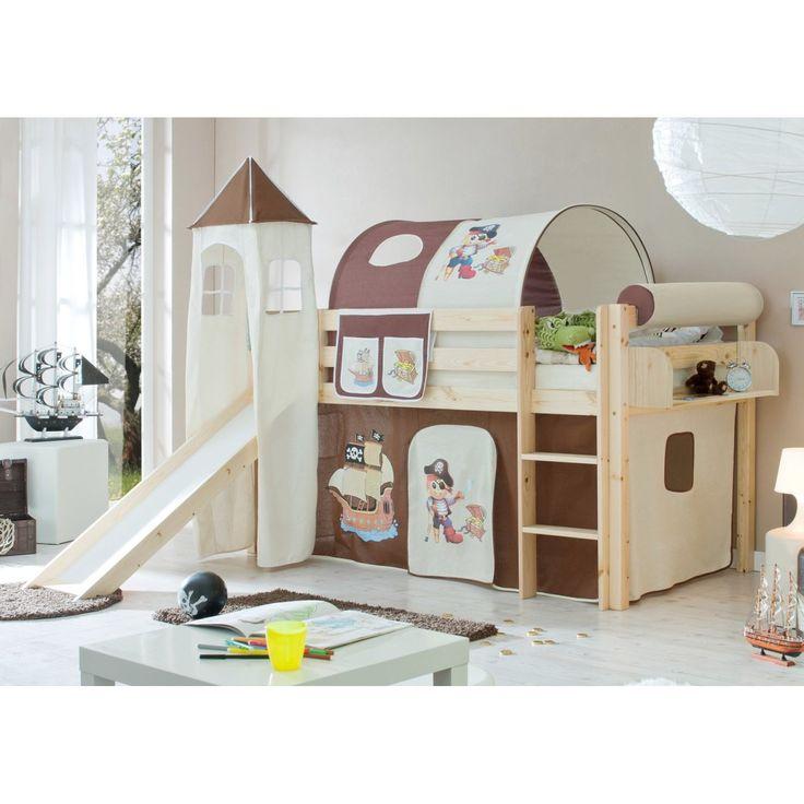 wohnzimmer beige grun braun. die besten 25+ badezimmer braun ideen ... - Wohnzimmer Beige Grun