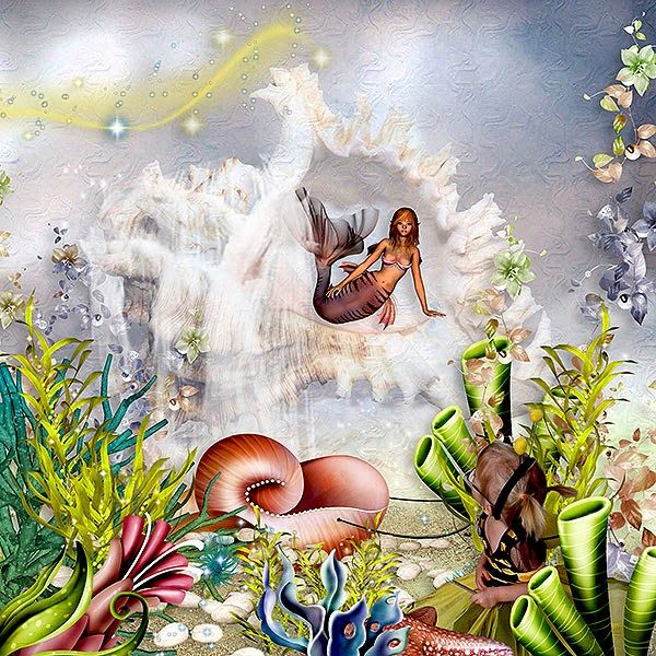 Mysterious depths by Kittyscrap http://scrapfromfrance.fr/shop/index.php?main_page=index&manufacturers_id=19&zenid=0186316b8fc40c1d83d83b1d73fce791