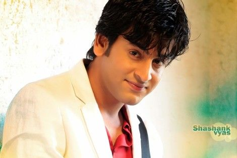 Shashank Vyas pc wallpapers - Shashank Vyas Rare and Unseen Images, Pictures, Photos & Hot HD Wallpapers