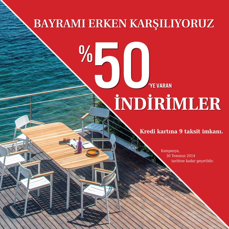 #design #stylish #comfortable #garden #home #summer #quality #colorful #accessory #puff #interior #outerspace #future #beyond #ica #Classy #stylish #elegant #graceful #spectacular #delightful #distinguished #excellent #magnificient #royal #iconic #interiordesign #furniture #garden #bayram #indirim