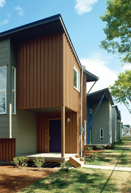 19 Best Images About Modern Board And Batten On Pinterest