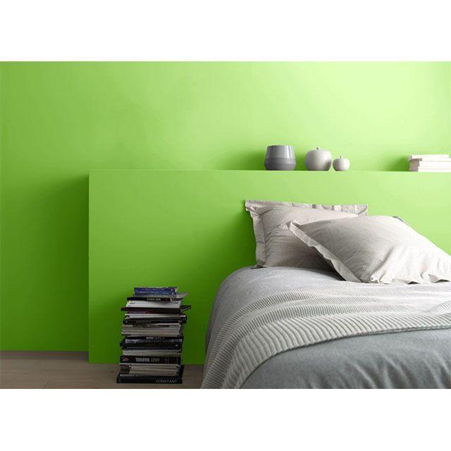 37 best Inspirations peinture images on Pinterest Dark walls