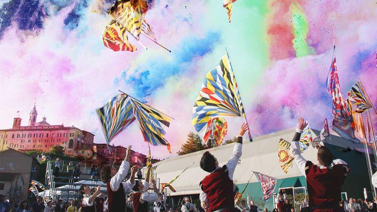 Scopri il programma Festa dei Folli 2017. Abbiamo aggiunto un giorno in più, ti aspettiamo a Corinaldo (An) dal 22 al 25 aprile 2017 per la festa di primavera Sorgente: Programma Festa dei Folli 2017   22 23 24 25