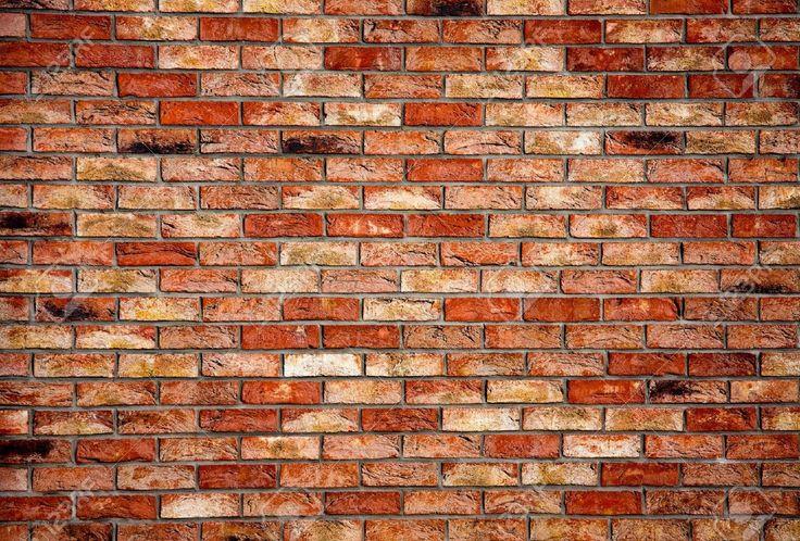 Exposed brick google search viscom mural for Exposed brick wall mural