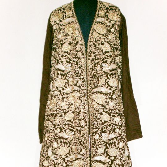 Revive Fashion Casual 16-S2-006 CAD 120 https://www.facebook.com/ReviveFashion.ca/shop/?ref=page_internal
