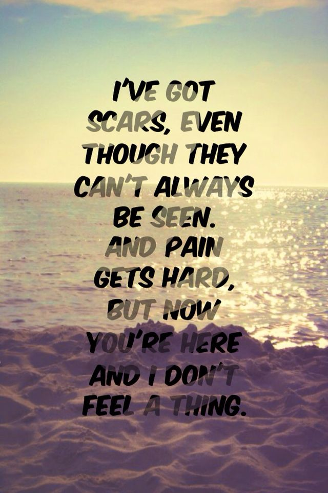 One Direction Song Lyrics Quotes: 1000+ Ideas About One Direction Art On Pinterest