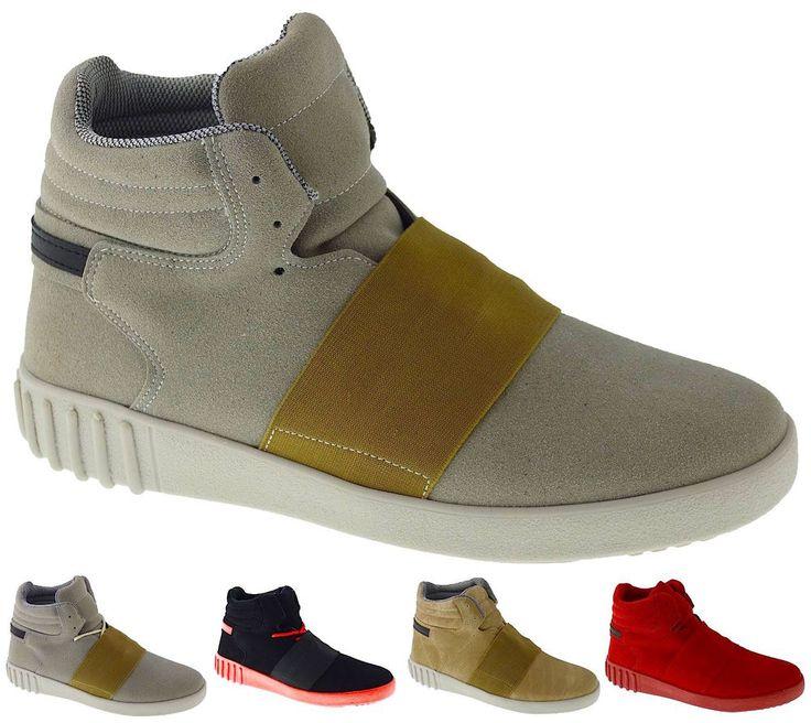 Herren Sportschuhe Laufschuhe Turnschuhe Sneakers Outdoor Schuhe Shoe Boots in Kleidung & Accessoires, Herrenschuhe, Turnschuhe & Sneaker   eBay!