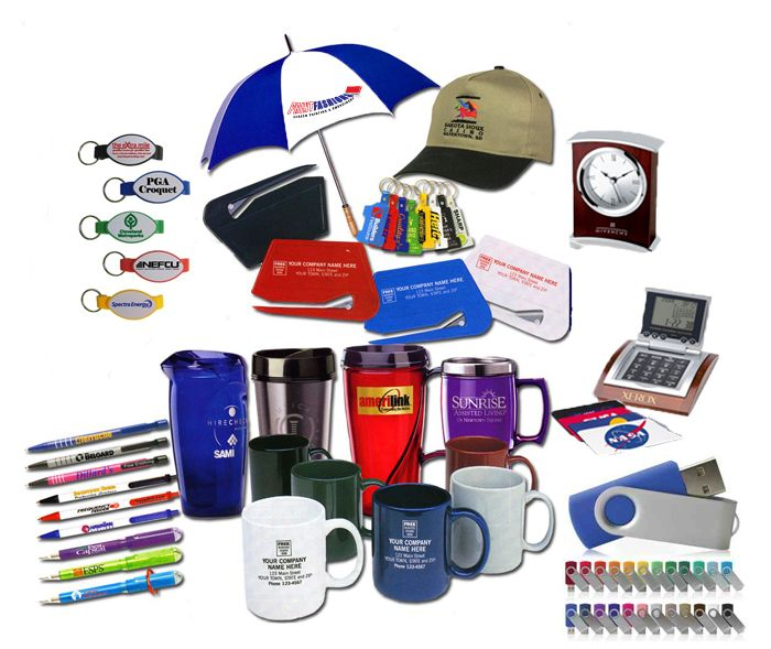 Pin By Promotion Specialists On Promotional Gifts
