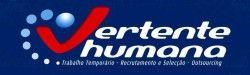 Emprego Helpdesk Logístico Empresarial ( Norueguês) (m/f) Lisboa A Vertente Humana, empresa de Recursos Humanos com destaque no mercado Nacional, encontra-se neste momento a recrutar para sua empresa multinacional com presença destacada no continente europeu:Comunicadores fluentes em Norueguês
