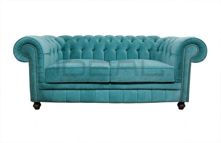 niebieska sofa chesterfield, blue chesterfield, pluszowa sofa chesterfield, velvet chesterfield, styl angielski, fotel chesterfield, armchair   niebieski, błękitny, lazurowa, indygo, turkusowa, navy, Sofa, granatowa, aksamitna  sofa_chesterfield_lady_IMG_0443 (1).jpg (927×600)