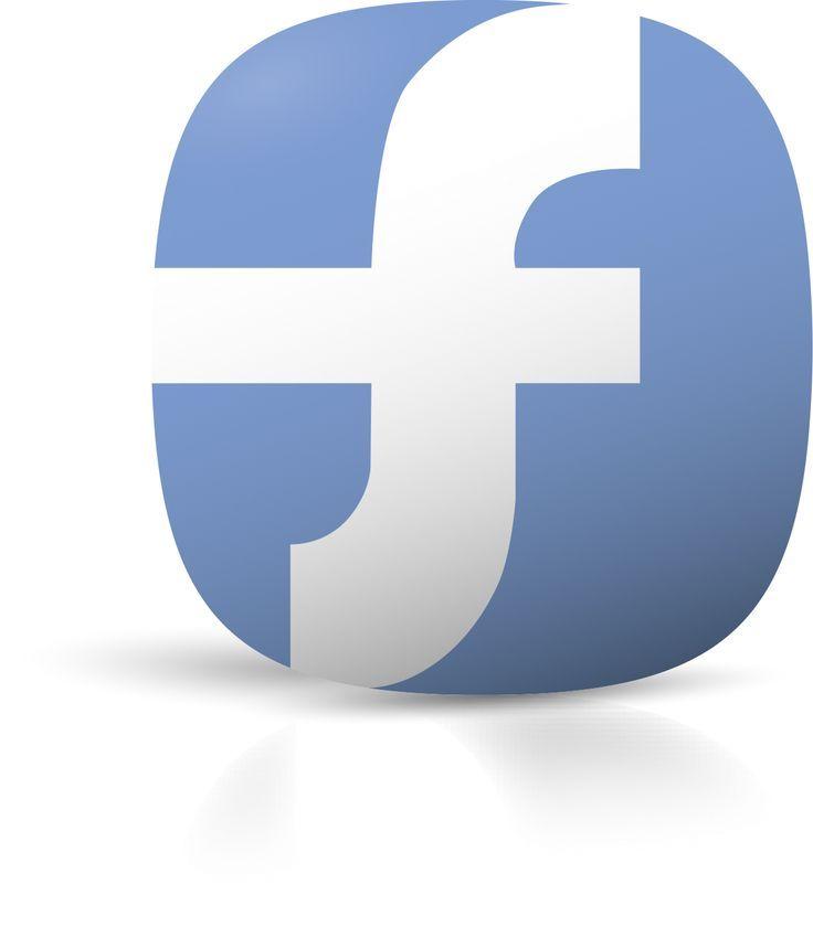 https://www.facebook.com/Vegas-vital-Wellness-og-hudpleje-409750672569131/