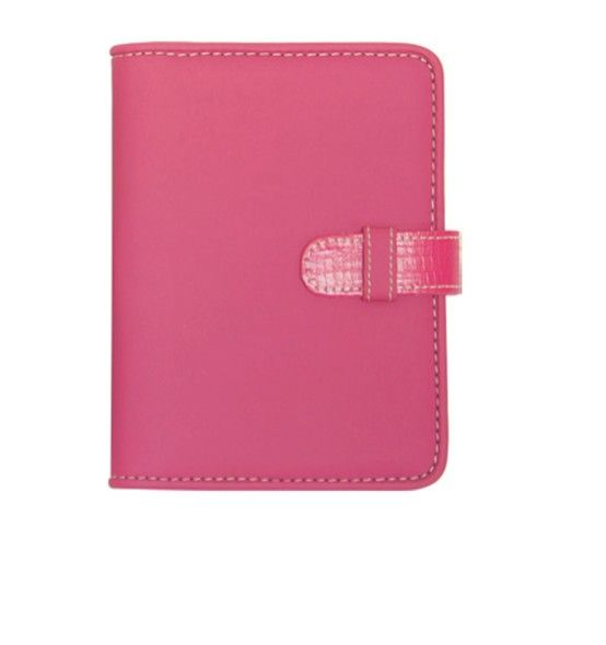 13 best walmart photo center images on pinterest walmart photo item 9934264 pink brag book great to use as personal photo album includes 18 sealed in double sided black pages holds a total of 36 x prints reheart Choice Image