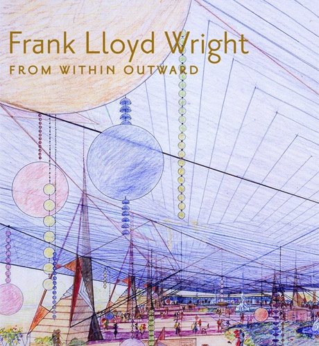 Frank Lloyd Wright Graphic Designs: 58 Best Images About Frank Lloyd Wright On Pinterest