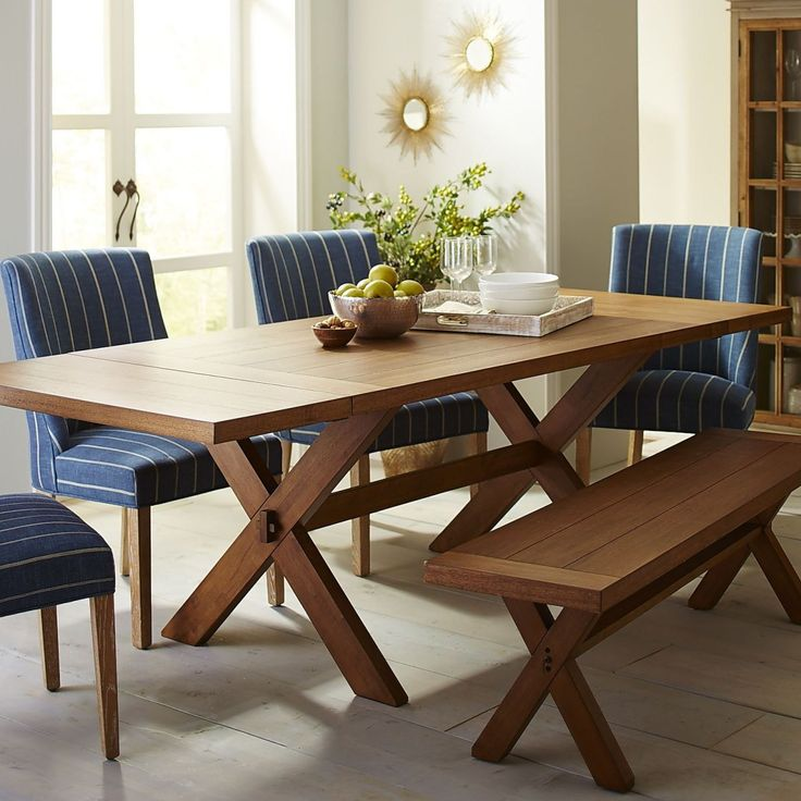 50+ Pier One Dining Room Table - Modern Furniture Cheap Check more at http://www.nikkitsfun.com/pier-one-dining-room-table/ #cheapmodernfurniture